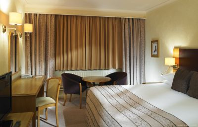 Room Daventry Court  - The Hotel Collection Daventry (England)
