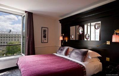 Observatoire_Luxembourg-Paris-Room-7-375653.jpg