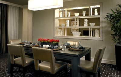 Suite The Highland Dallas Dallas (Northeast, Texas)
