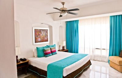 Chambre Vamar Vallarta All Inclusive Marina and Beach Resort Puerto Vallarta (Jalisco)