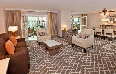 Gaylord_Palms_Resort_Convention_Center-Orlando-Room-10-379324.jpg