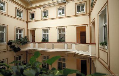 Wandl-Vienna-Info-383217.jpg