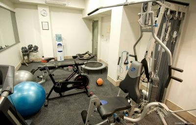 Wellness/Fitness ADARA COLLINS Melbourne (State of Victoria)