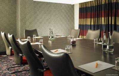 Hinckley_Island_-_The_Hotel_Collection-Hinckley-Info-17-384362.jpg