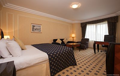 Room Hinckley Island - The Hotel Collection Hinckley (Hinckley and Bosworth, England)