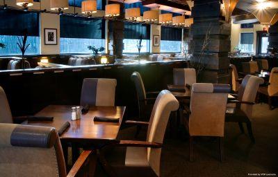 SANDMAN_SUITES_SURREY-GUILDFOR-Surrey-Hotel_bar-386941.jpg
