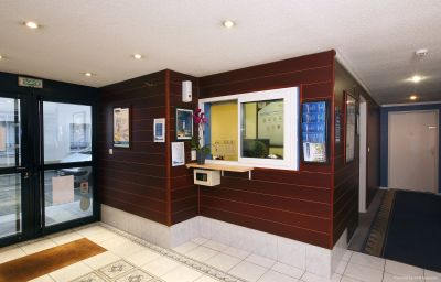 Appart_City_Nantes_Viarme_Residence_Hoteliere-Nantes-Hall-389925.jpg