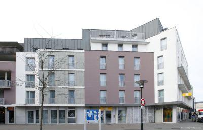 Appart_City_Nantes_Cite_des_Congres_Residence_Hoteliere-Nantes-Exterior_view-2-389930.jpg