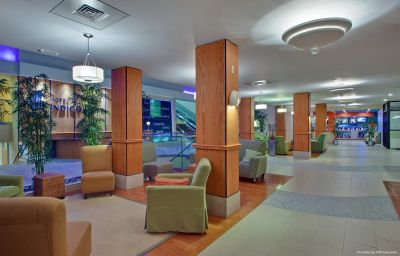 Hotel_Indigo_OTTAWA_DOWNTOWN_CITY_CENTRE-Ottawa-Hall-20-390220.jpg