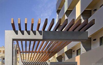 Silken_Zentro-Zaragoza-Exterior_view-3-391322.jpg