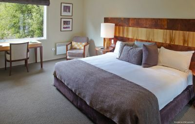 PEPPERS_CLEARWATER_RESORT-Christchurch-Room-1-392555.jpg