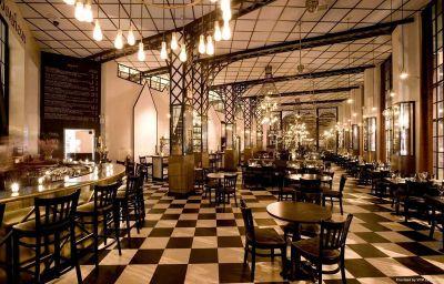 Hilton_Garden_Inn_New_YorkTribeca-New_York-Restaurant-4-392660.jpg