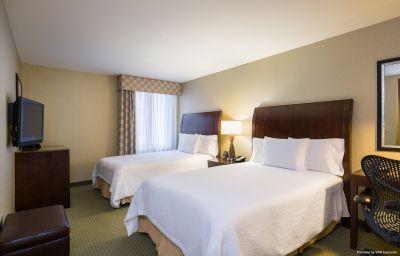 Hilton_Garden_Inn_New_YorkTribeca-New_York-Room-10-392660.jpg
