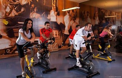 Istanbul_Marriott_Hotel_Asia-Istanbul-Wellness_and_fitness_area-10-392774.jpg