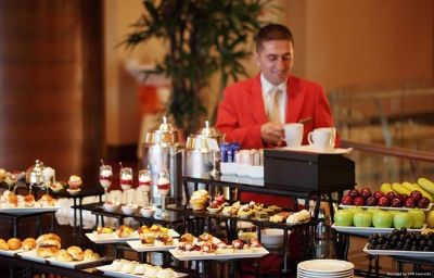 Istanbul_Marriott_Hotel_Asia-Istanbul-Restaurant-13-392774.jpg