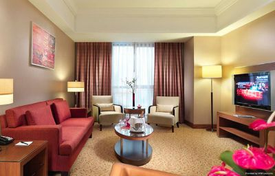 Istanbul_Marriott_Hotel_Asia-Istanbul-Room-18-392774.jpg