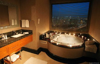 Room Istanbul Marriott Hotel Asia Istanbul (İstanbul)