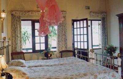 Zimmer Bandarawela
