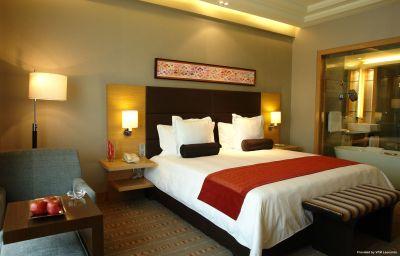 Crowne_Plaza_GURGAON-Gurgaon-Suite-6-398032.jpg
