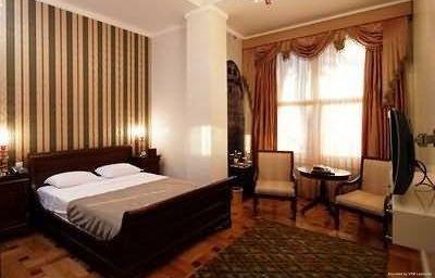 Lush_Hotel_Taksim-Istanbul-Info-398530.jpg