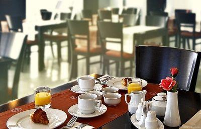 Best_Western_Hotel_Stella-Zagreb-Restaurant-5-399374.jpg