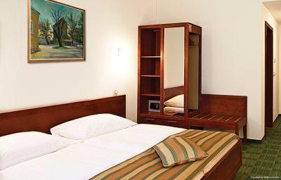 Best_Western_Hotel_Stella-Zagreb-Room-6-399374.jpg