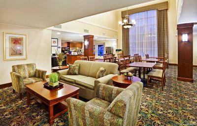 Staybridge_Suites_CHATTANOOGA-HAMILTON_PLACE-Chattanooga-Hall-9-401937.jpg