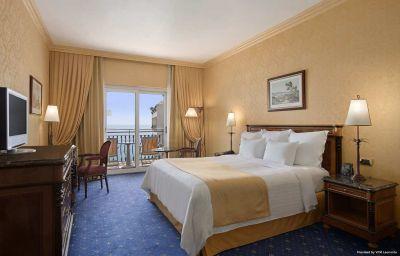 Hilton_Giardini_Naxos-Giardini_Naxos-Room-6-402360.jpg