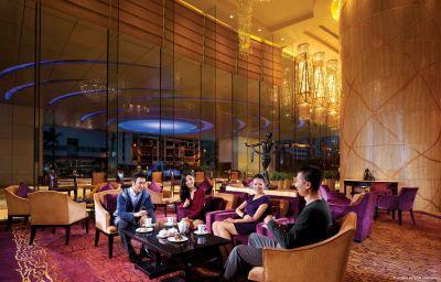 STARWORLD_HOTEL-Macau-Hotel_bar-2-402478.jpg