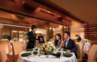 STARWORLD_HOTEL-Macau-Restaurant-5-402478.jpg