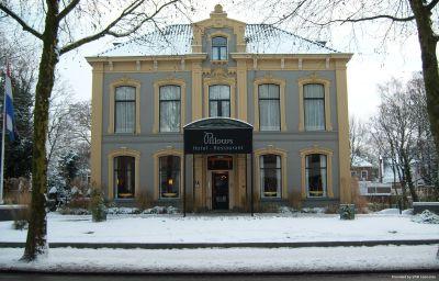 Pillows-Zwolle-Aussenansicht-10-403648.jpg