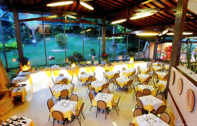 BEST_WESTERN_SHALIMAR_PRAIA-Porto_Seguro-Restaurant-1-403969.jpg