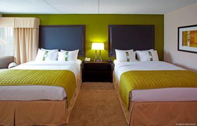 Holiday_Inn_MANASSAS_-_BATTLEFIELD-Manassas-Standardzimmer-21-404622.jpg