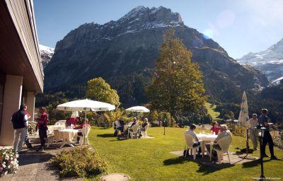 Sunstar_Alpine_Hotel_Grindelwald-Grindelwald-Exterior_view-3-404982.jpg