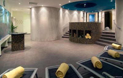Sunstar_Alpine_Hotel_Grindelwald-Grindelwald-Wellness_and_fitness_area-404982.jpg