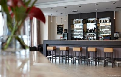 Bar InterCityHotel Mainz (Rheinland-Pfalz)