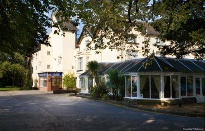 Best_Western_Tillington_Hall-Staffordshire-Exterior_view-5-414458.jpg