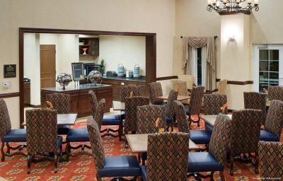 Homewood_Suites_by_Hilton_El_Paso_Airport-El_Paso-Restaurant-3-415401.jpg