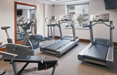 Staybridge_Suites_LIVERPOOL-Liverpool-Wellness_and_fitness_area-416958.jpg