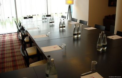 Conference room Staybridge Suites LIVERPOOL Liverpool (England)