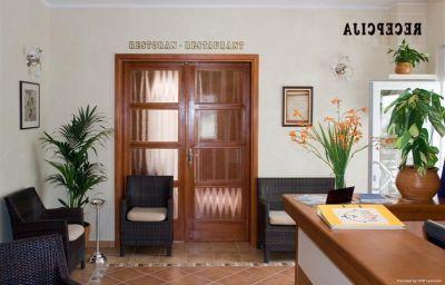 HOTEL_FINESO_BUDVA-Budva-Hall-417550.jpg