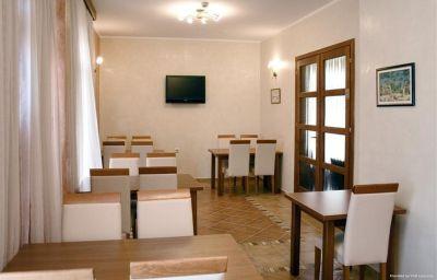 HOTEL_FINESO_BUDVA-Budva-Restaurant-1-417550.jpg