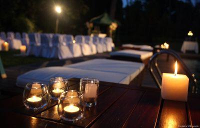BARRADAS_PARQUE_HOTEL-Punta_del_Este-Info-1-417975.jpg