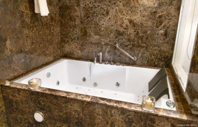 BARRADAS_PARQUE_HOTEL-Punta_del_Este-Room-1-417975.jpg
