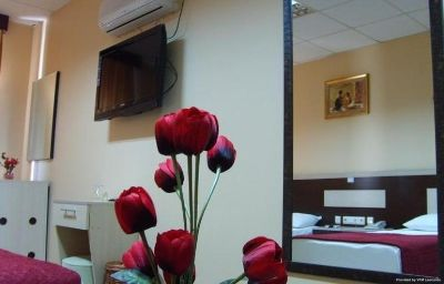 Konak_Saray_Hotel-Izmir-Room-418776.jpg