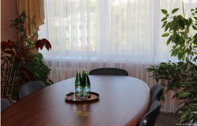 Chelyabinsk-Tscheljabinsk-Tagungsraum-420544.jpg