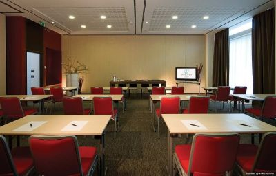 Conference room DOUBLETREE BY HILTON MILAN Milan (Milano)