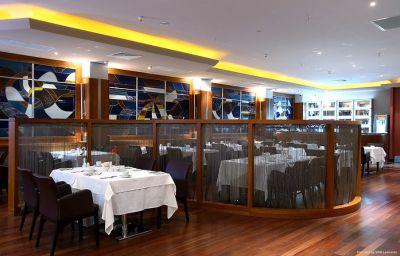 Crowne_Plaza_MINSK-Minsk-Restaurant-1-425922.jpg