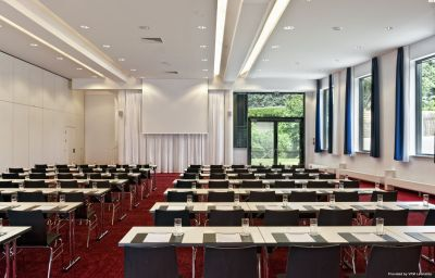 Sala congressi Grand City Radebeul (Sachsen)