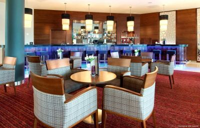 Bar Hilton Reading Reading (England)